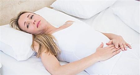 分析女性为何会患上尿道炎
