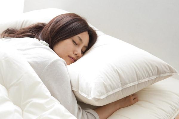 盆腔炎的发病病因有哪些?