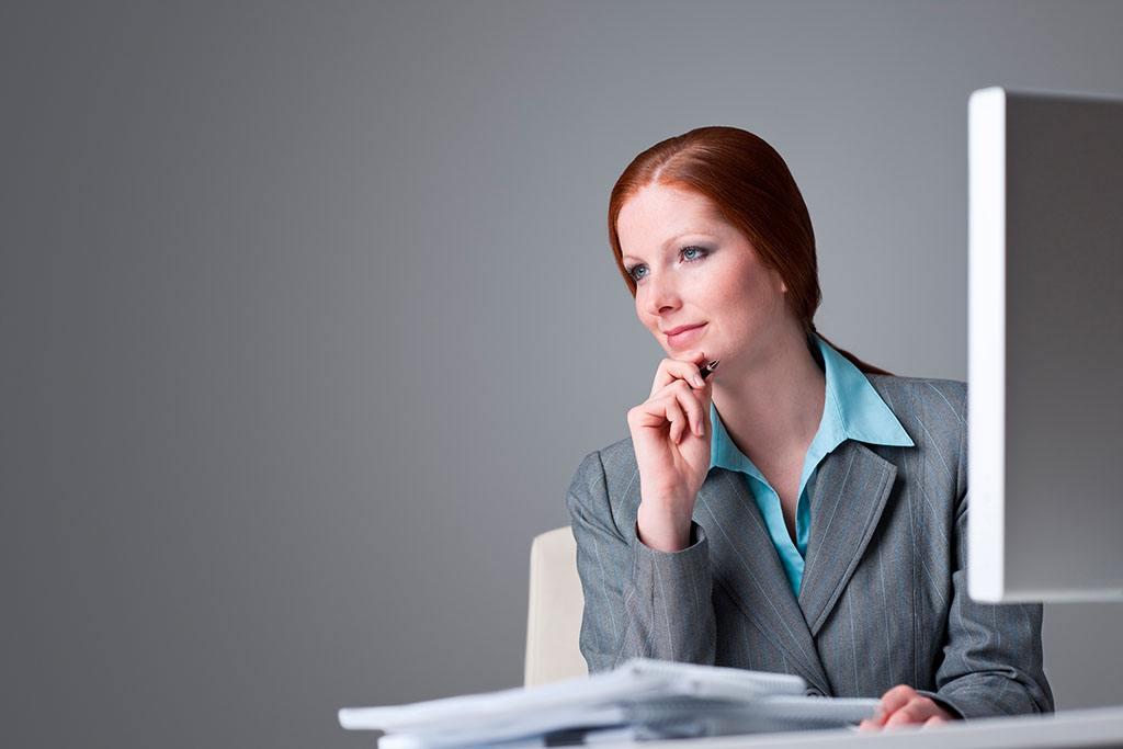 慢性盆腔炎有哪些症状呢?